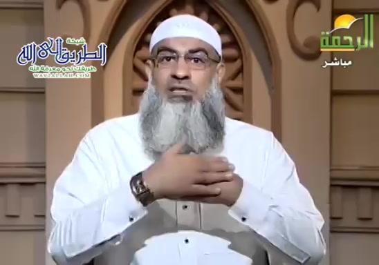 محاسبةعمرللولاة(3/7/2020)تاريخالاسلام