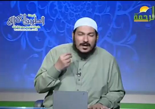 الابوابالمغلقةج3(4/7/2020)قضايامعاصرة