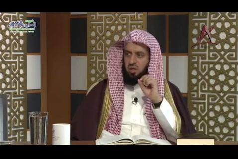 الدرس4-بابالخلع(عمدةالفقة6-البناءالعلمي)
