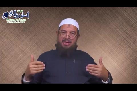 مادة يقن- المعجم المصور لألفاظ القرآن الكريم