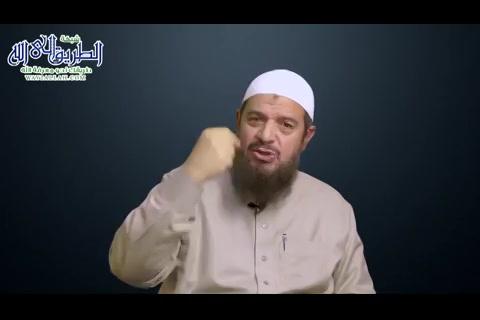 مادة نصح - المعجم المصور لألفاظ القرآن الكريم
