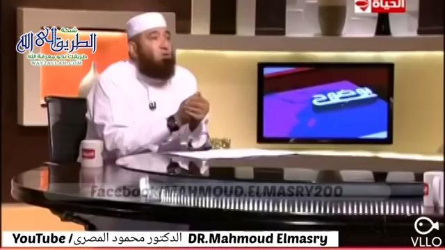 هل صحيح أن الدنيا تتهيأ الآن لاستقبال المهدى ؟!!! (  حقائق و أسرار)