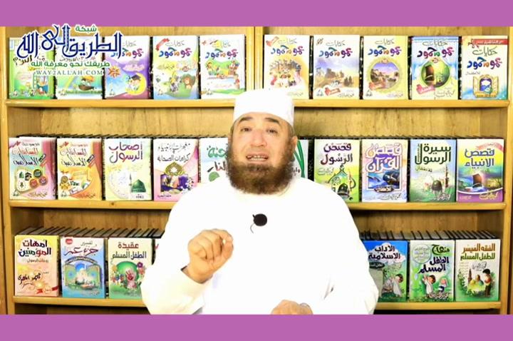 هل مِن السُّنَّة قراءة سورة يس عند المحتضر ؟! ( حقائق و أسرار )