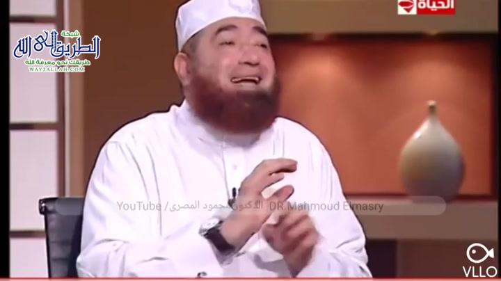 هل مصائب الدنيا ثوابها الجنة ؟!!! ( حقائق و أسرار)