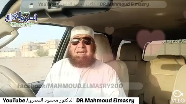 إزاى تعرف صاحبك ؟!!! - رسائل الى الشباب