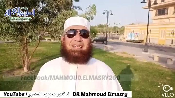 التوبةالكاذبة!!!-رسائلالىالشباب