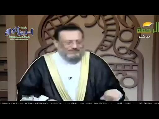 فضلمصر(6/7/2020)الملف