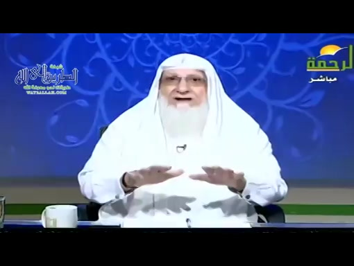 هندبنتعمرو(7/7/2020)صانعاتالرجال