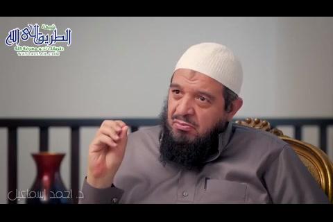 9- أحوال النبي صلى الله عليه وسلم مع القرآن5 - سؤال وحوار