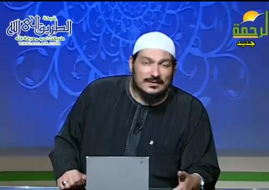 الابوابالمغلقةج4-علاجاليأس(11/7/2020)قضايامعاصرة