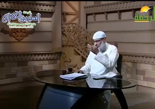 فتوحاتالشامفىعهدعمر(10/7/2020)تاريخالاسلام