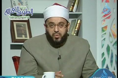 فرش سورة يوسف 2  الحسن شرف الدين _  حرز الأماني