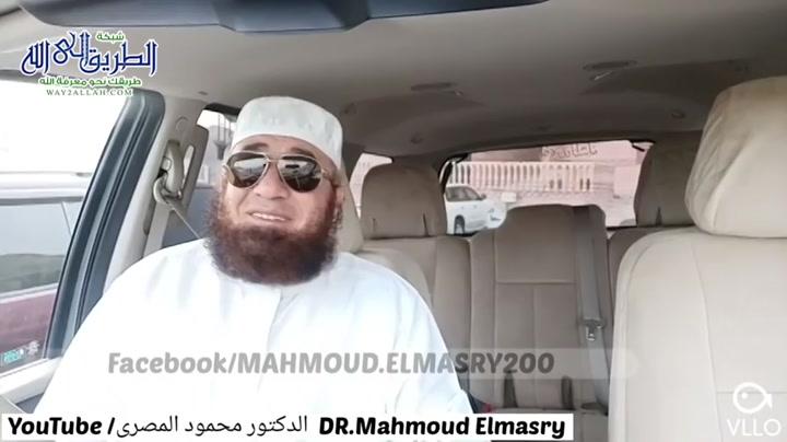 المؤمن يألف و يُؤلَف -  من أخلاق المسلمين