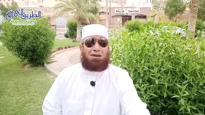 ارحموا الخادم - من أخلاق المسلمين