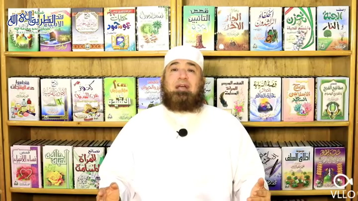 كيف تكظم الغيظ و تضبط انفعالاتك ؟! من أخلاق المسلمين