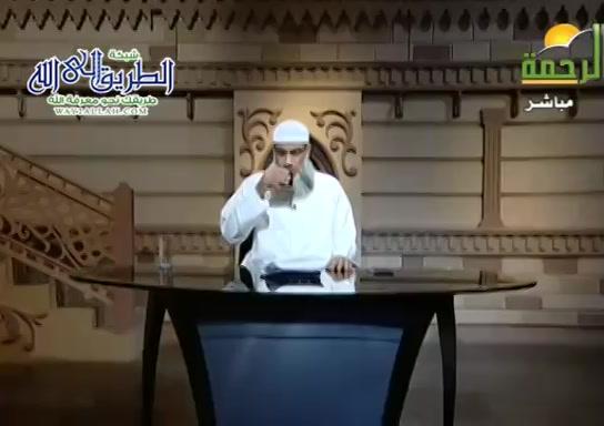 الطريقالىالبيتالمقدس(18/7/2020)تاريخالاسلام