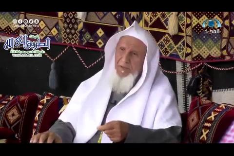 الحلقة-91-مجلسالطيبين