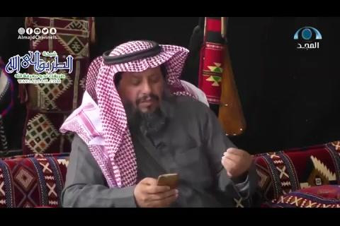 الحلقة-93-مجلسالطيبين