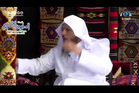 الحلقة-95-مجلسالطيبين