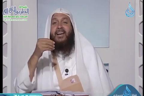 نوادر نبلاء الصحابة 2 - ح 32 - الجيل الفريد