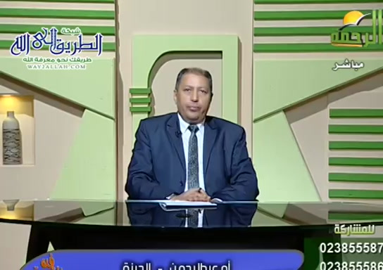اسباب الكذب  وعلاجه عندالابناء ( 24/7/2020 ) فن التربيه