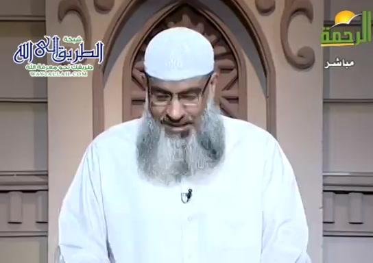 لعنةاللقمةالحرام(24/7/2020)تاريخالاسلام