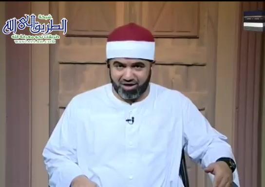 عرفاتفىالايات(28/7/2020)القصصالحق