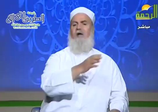 اعيادناعبادةوسعادة(29/7/2020)معالاسرةالمسلمه