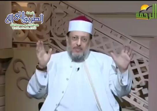 الردعلىابراهيمعيسىواسلامالبحيرى(28/7/2020)صححفهمك