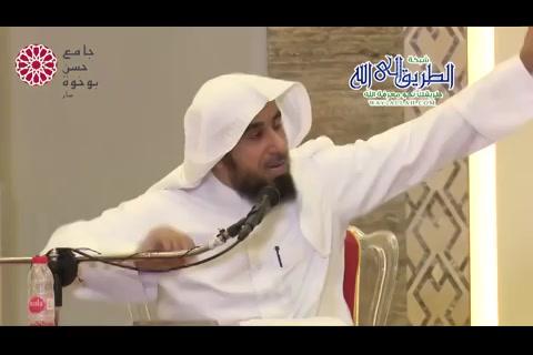 السرالأعظم-عبداللهالعجيري