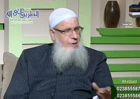 تعالونفرح(1/8/2020)ملتقيالعيدمعالشيخمحمدالحسانينوبعضمناساتذةالازهر