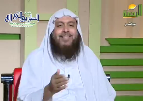 صفحاتمنحياةالشيخمحمدعبدالغفار(30/7/2020)