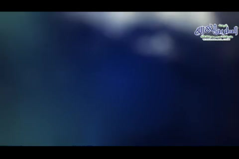 د حازم شومان و د محمد جلال و أحسام الغزالى فى ضيافة م على زيادة - العيد فرحة الموسم الثانى