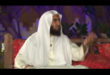 عائشة بنت أبي بكر - استقم الموسم الثالث