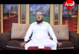 الدرس ( 10)  (أفلا يتدبرون القرآن)