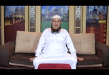 الدرس ( 5) (أفلا يتدبرون القرآن)