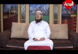 الدرس ( 3) (أفلا يتدبرون القرآن)