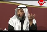الحلقة الخامسة (الشيعة)