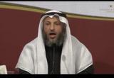 الحلقة  السابعة (الشيعة)