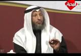 الحلقة الثانية (الشيعة)