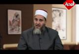 منهج الإسلام (الكاشفة)