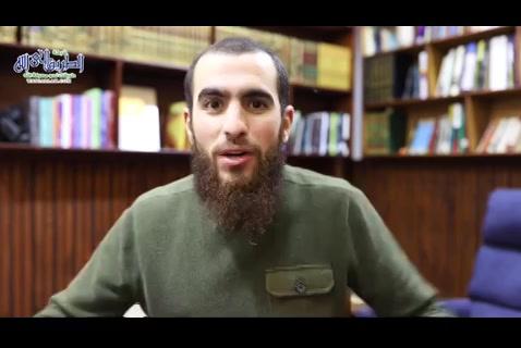 ميزان القرآن