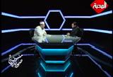 أبي بن كعب  رضي الله عنه (صحابة منسيون) الموسم الثاني