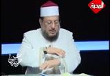 أبي بن كعب  رضي الله عنه  ج2(صحابة منسيون) الموسم الثاني
