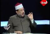 فضائل الصحابة  رضي الله عنهم (صحابة منسيون) الموسم الثاني