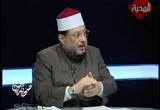 خبيب بن عدي رضي الله عنه (صحابة منسيون) الموسم الثاني
