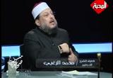 عبد الرحمن بن ثعلبة  رضي الله عنه (صحابة منسيون) الموسم الثاني