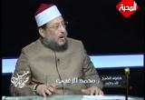 سعيد بن زيد  رضي الله عنه (صحابة منسيون) الموسم الثاني