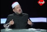 عمروبن عبسة رضي الله عنه (صحابة منسيون) الموسم الثاني