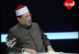 سعيد بن عامر الجمحي رضي الله عنه (صحابة منسيون) الموسم الثاني